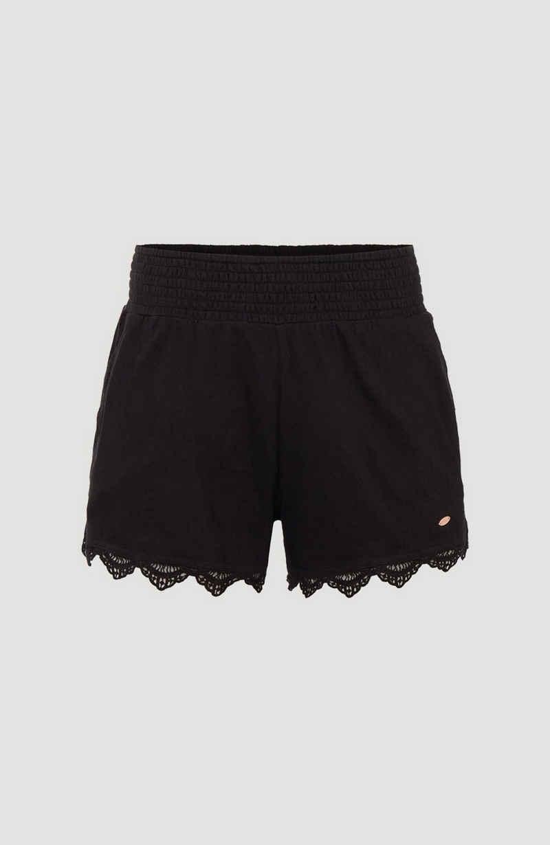 O'Neill Shorts »Azalea drapey shorts«