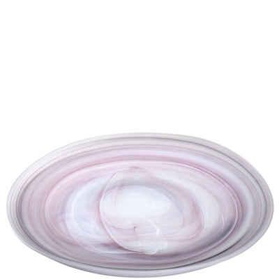 LEONARDO Speiseteller »Teller 26 cm CASOLARE«, (1 Stück)