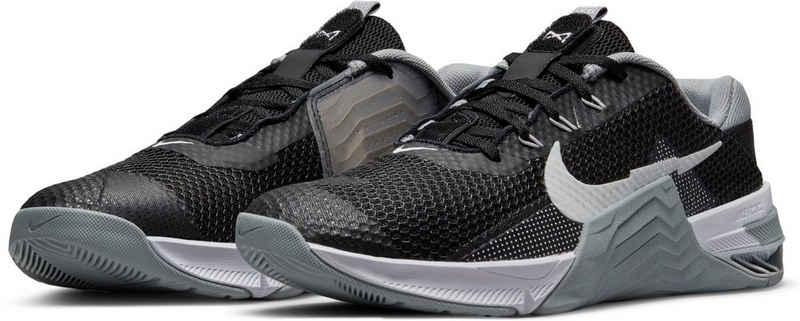 Nike »METCON 7« Trainingsschuh