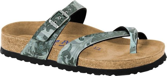 Papillio »Tabora BF« Sandale