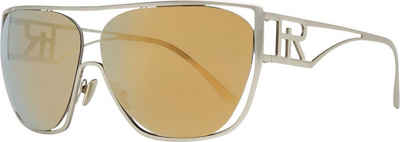 Ralph Lauren Sonnenbrille »RL7063 91167P64«