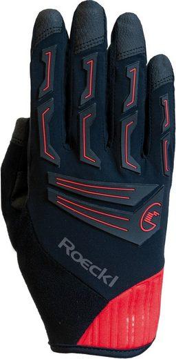 Roeckl Handschuhe »Molteno Handschuhe«