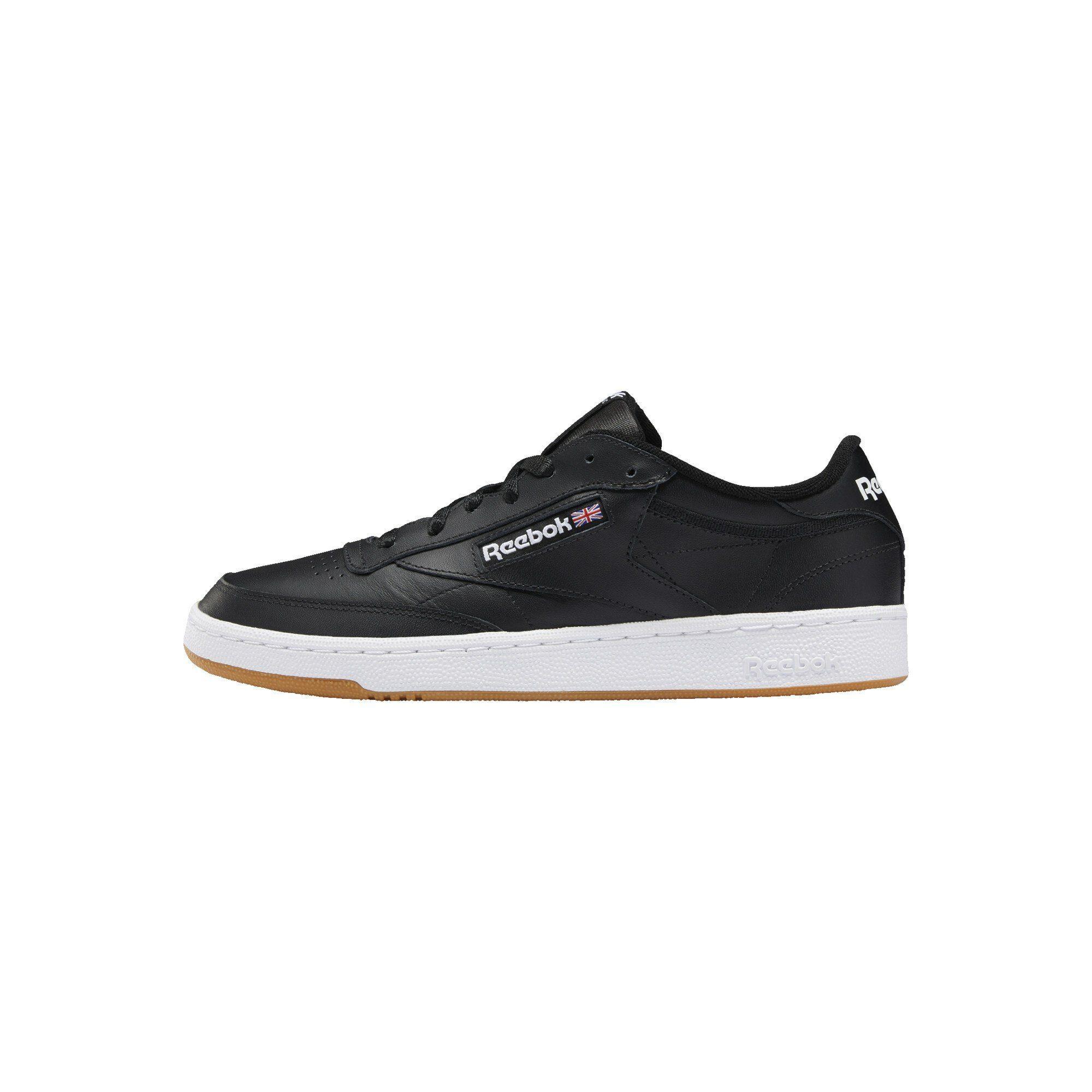 Reebok Classic »Club C 85 W« Sneaker, Modischer Sneaker von Reebok online kaufen   OTTO
