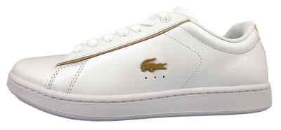 Lacoste »Sneaker« Schnürschuh
