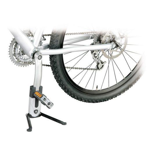 Topeak Fahrradhalter »FlashStand Fat«