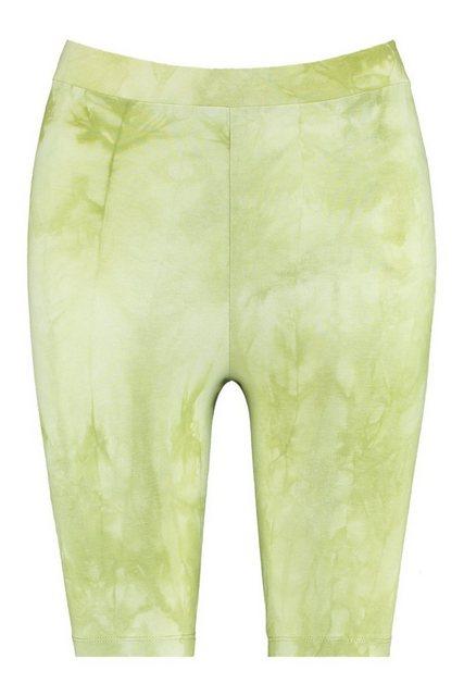 Hosen - America Today Shorts »Naia« › grün  - Onlineshop OTTO