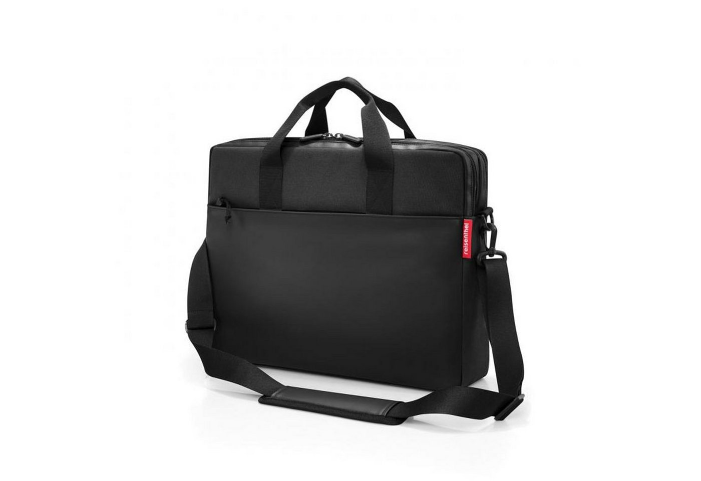 reisenthel® -  Businesstasche »Businesstasche workbag«, Businesstasche