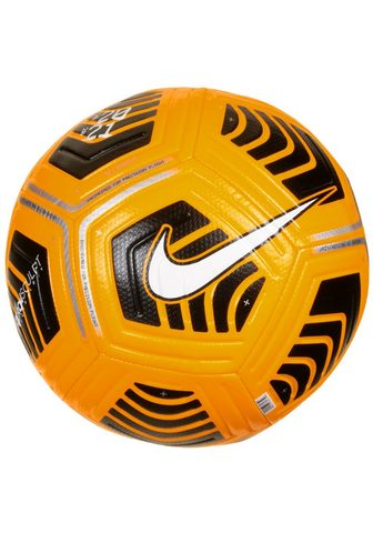 Nike Fußball »Strike Fa20«