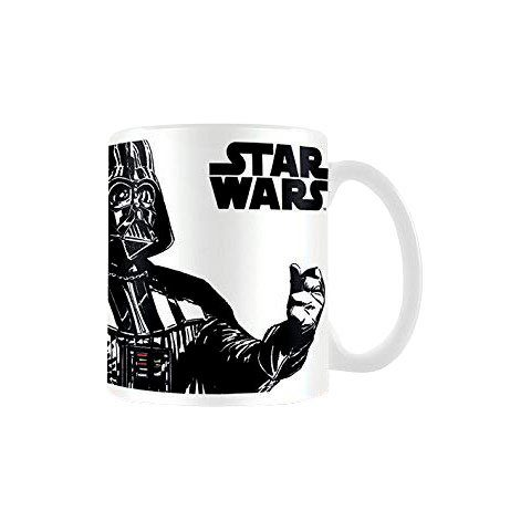 Spielfigur »Star Wars Tasse - The Power of Coffee«