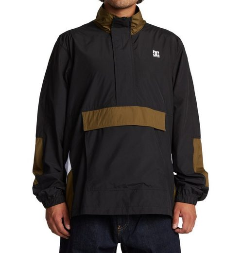DC Shoes Anorak »On The Block«