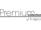 Premium collection by Home affaire