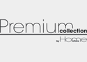premium-collection-by-home-affaire