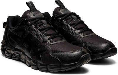 ASICS SportStyle »GEL-QUANTUM 90« Sneaker