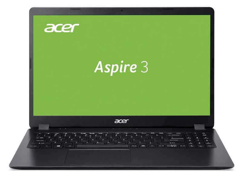 Acer Acer Aspire 3 A315-56-33LL Notebook (Intel Core i3, 512 GB SSD)