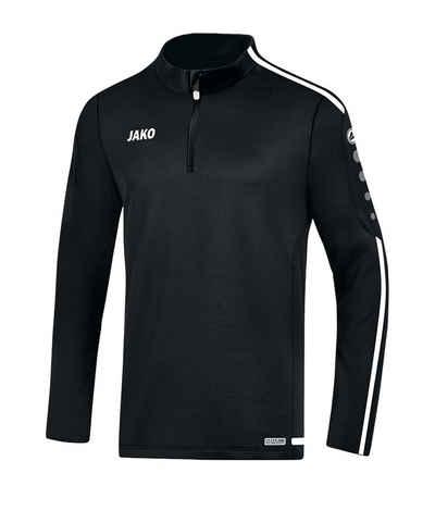 Jako Sweatshirt »Striker 2.0 Ziptop«