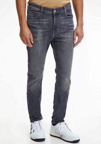 Tommy Jeans Tommy Džinsai Skinny-fit-Jeans »SIMON ...