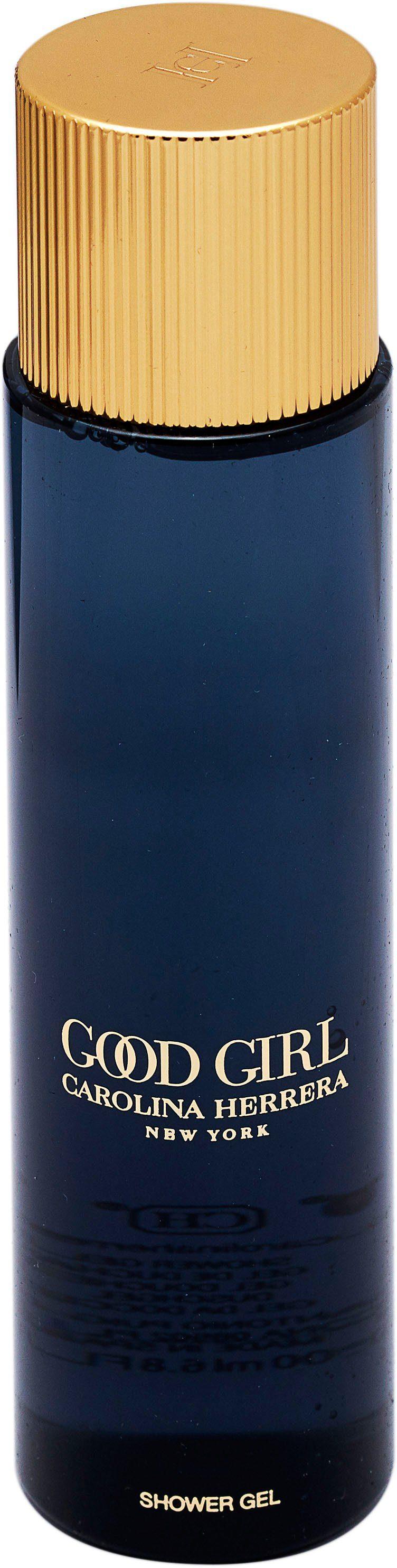 McKINLEY Mu-Schlafsack Camper Active 5 Blue//Blue Dark//Blue