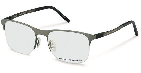 PORSCHE Design Brille »P8322«