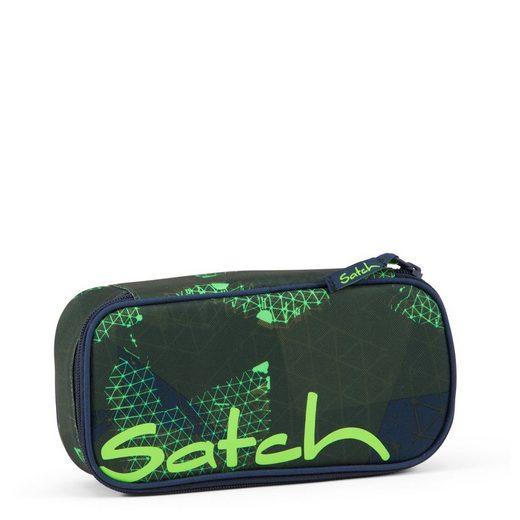 Satch Federmäppchen »Zubehör Schlamperbox«