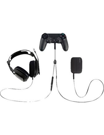 Elgato »Chat Link Cable dėl Xbox One ir PS4« ...