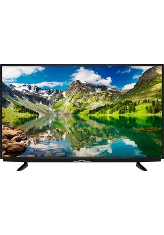 Grundig 50 VOE 71 - Fire TV Edition TRG000 LED...