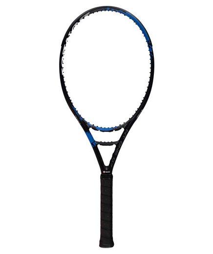 """Dunlop Tennisschläger »Tennisschläger """"NT ONE 07"""" - unbesaitet - 16x19«"""