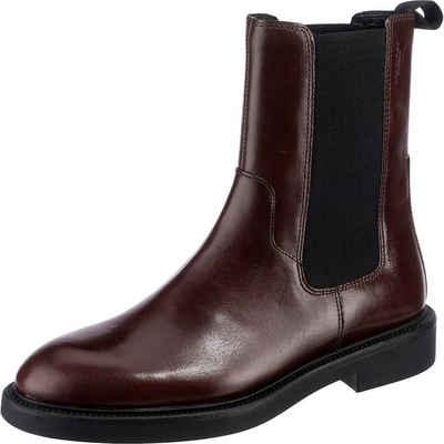 Vagabond »Alex W Chelsea Boots« Chelseaboots