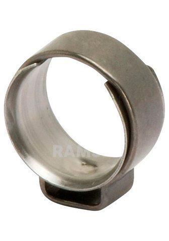 RAMSES Klemmen (100-St) 100 mm