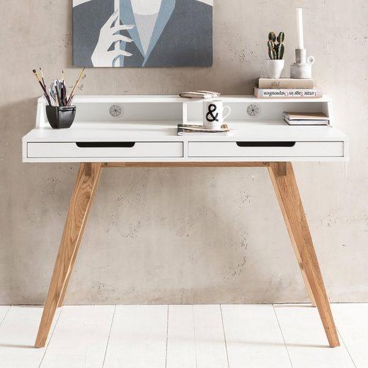 Schreibtisch Ohne Beine 2021