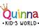 Quinna Kids World