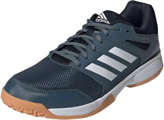 adidas Performance »Speedcourt M« Indoorschuh