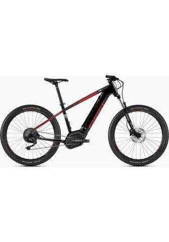 Ghost E-Bike »Hybride Teru PT B3.7+ AL U« 10...