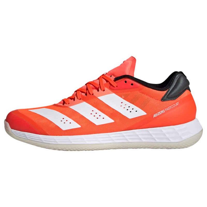 adidas Performance »Adizero Fastcourt 1.5 Handballschuh« Fitnessschuh