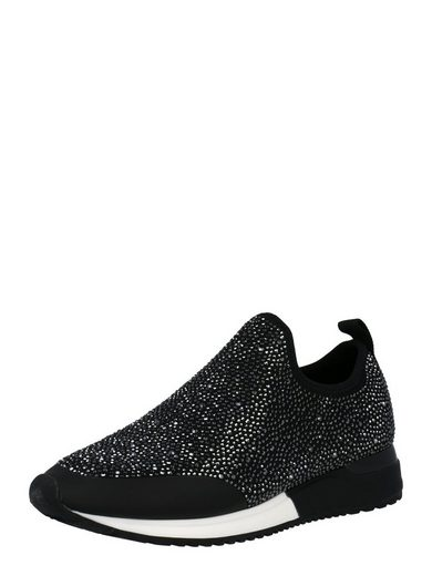 ALDO Slip-On Sneaker