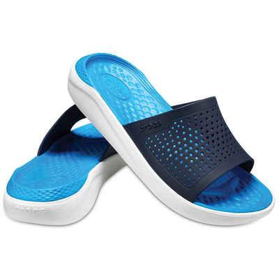 Crocs »Crocs LiteRide Slide« Slipper