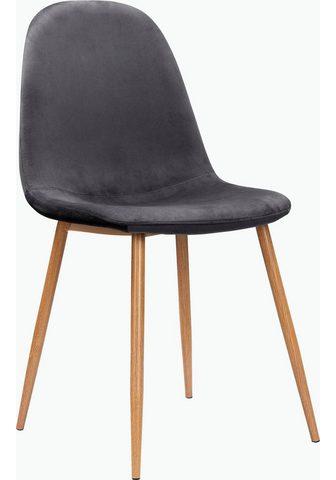 Leonique Valgomojo kambario kėdė »Eadwine« su e...