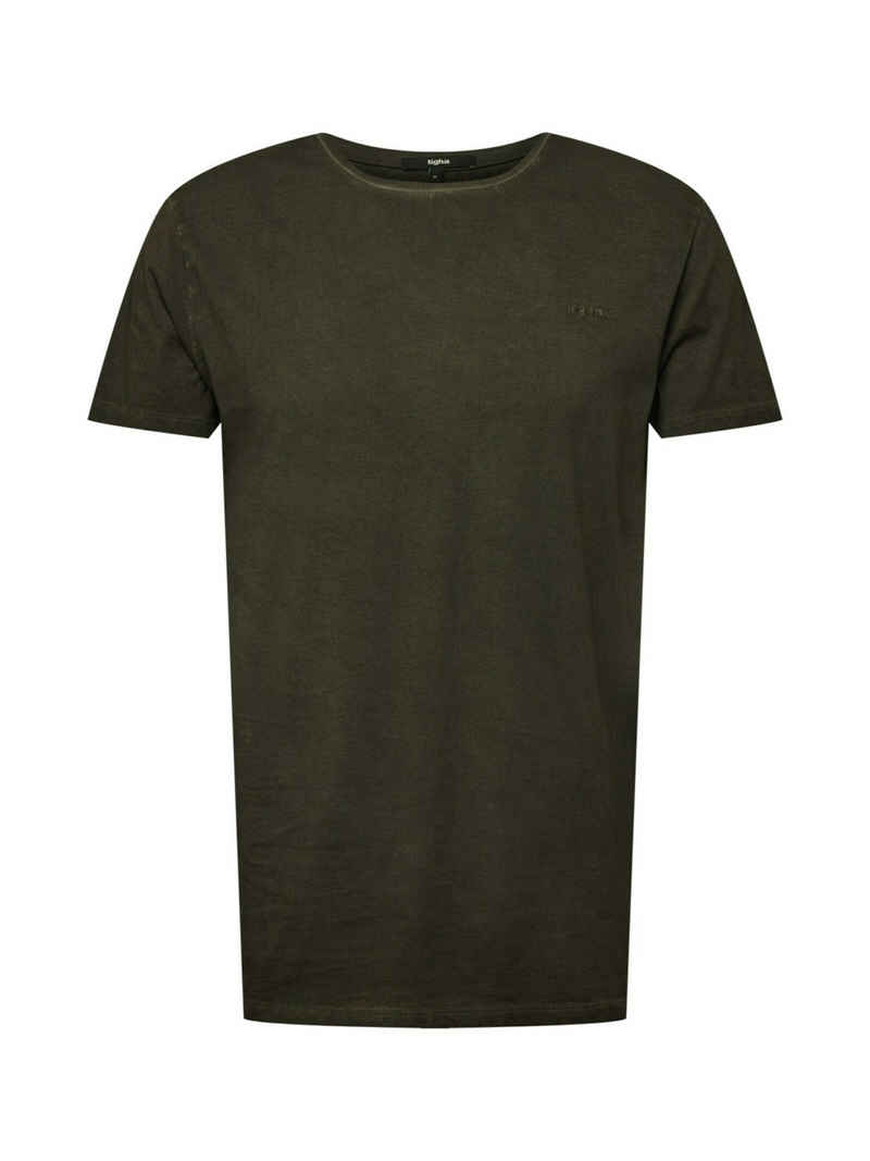 Tigha T-Shirt »Hein« (1-tlg)
