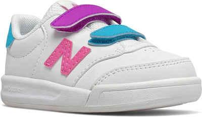 New Balance »IVCT60« Sneaker