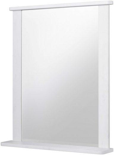 welltime Badspiegel »Sylt«