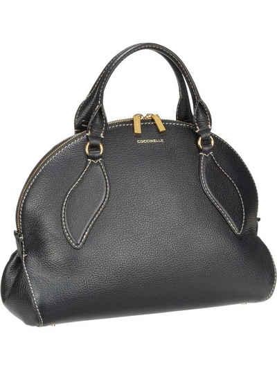 COCCINELLE Handtasche »Colette 1801«, Henkeltasche