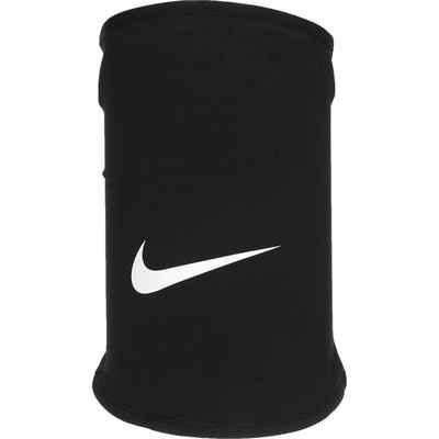 Nike Multifunktionstuch »F.c.«