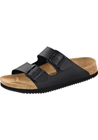 Birkenstock »Arizona« sandalai