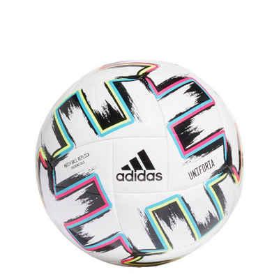 adidas Performance Fußball »Uniforia Sala Trainingsball«