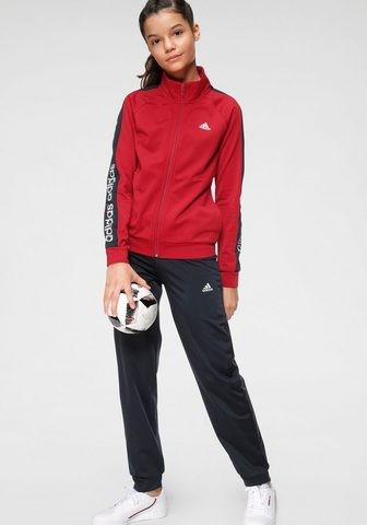 adidas Performance Sportinis kostiumas »YOUTH GIRL TRACKS...