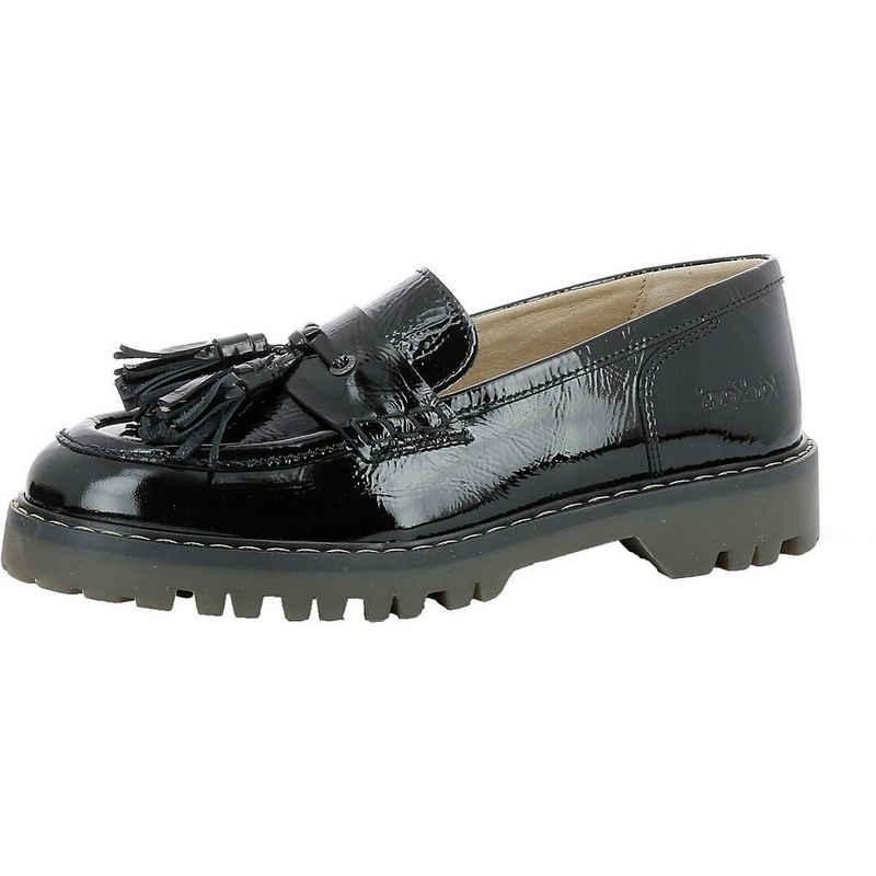 Kickers »Deckk Loafers« Loafer