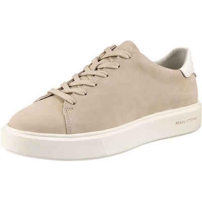 Marc O'Polo »Cora 1c Sneakers Low« Sneaker