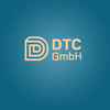DTC GmbH