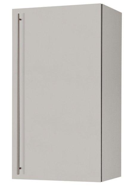 Küchenschränke - wiho Küchen Hängeschrank »Chicago« 40 cm breit, 90 cm hoch  - Onlineshop OTTO