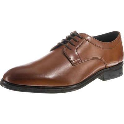 Joop! »Business Schuhe« Schnürschuh