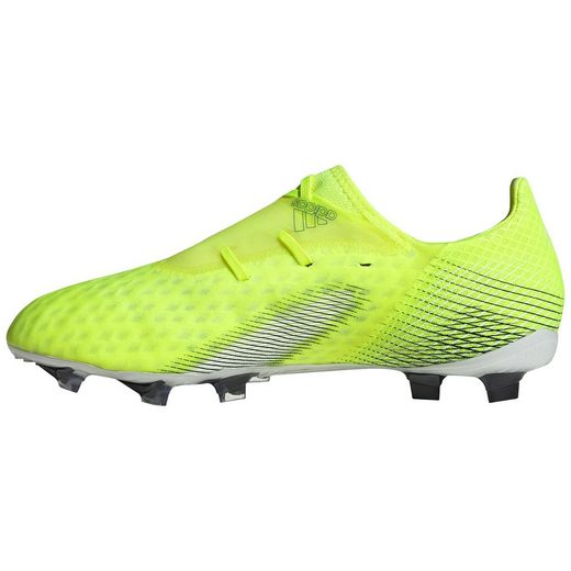 adidas Performance »X Ghosted.2« Fußballschuh